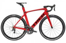 Trek Madone 9.2 H2 2017 Road Bike
