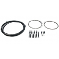 Shimano XTR PTFE SIL-TEC Gear Cable Set