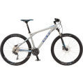 GT Avalanche Elite Hardtail Bike 2016