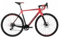 Norco Threshold C Rival 1 2017 Cyclocross Bike