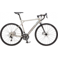 GT Grade Alloy 105 Road Bike 2016