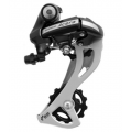 Shimano Acera M360 7-8 Speed Rear Mech - Black