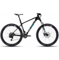 Ghost Asket LC 3 Hardtail Mountain Bike 2016
