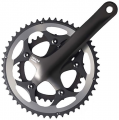 Shimano 105 5600 Double 10sp Chainset