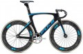 Fuji Track Elite 2017 Singlespeed Bike