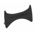 Shimano PD-7800 Pedal Body Cover