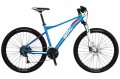 BMC Sportelite Alivio 2016 Mountain Bike