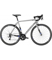 Raleigh Criterium Sport Road Bike 2016