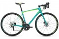 Cube Axial WLS GTC SL 2017 Womens Road Bike