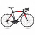 Pinarello Razha K 105 Bike 2015