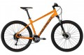 Norco Storm 7.1 2016 Mountain Bike
