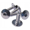 Shimano Ultegra PD-6800-6700 Cleat Bolts