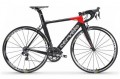 Cervelo S3 Ultegra 2017 Road Bike
