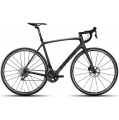 Ghost Nivolet Tour Disc LC 2 Road Bike 2016