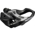 Shimano R550 SPD-SL Clipless Road Pedals -  Black