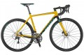 Scott Speedster Gravel 10 Disc 2017 Adventure Road Bike