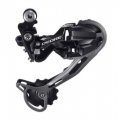 Shimano Deore M592 Shadow 9 Speed Rear Mech