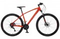 Claud Butler Cape Wrath 02 2017 Mountain Bike