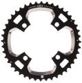 Shimano Saint FCM820-M825 Single Chainrings