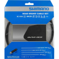 Shimano Dura-Ace 9000 Road Brake Cable Set - Black
