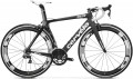 Cervelo S5 Dura Ace Racing Road Bike 2016