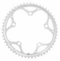 Shimano FC-2300 Double Chainrings