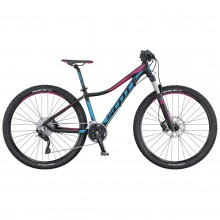 Scott Contessa Scale 710 Womens Mountain Bike 2016