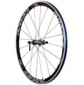 Shimano Dura-Ace 7900 C35 Tubular Rear Wheel