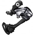 Shimano Acera M3000 Shadow 9sp Rear Mech