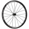 Shimano Dura-Ace 9000 C35 Tubular Rear Wheel