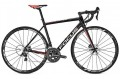 Focus Cayo Disc Ultegra 2017 Road Bike