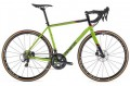 Genesis Equilibrium Disc 30 2017 Road Bike