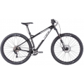 Ragley Big Wig Hardtail Bike 2016