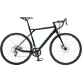 GT Grade Alloy Tiagra Road Bike 2016