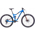 Vitus Bikes Escarpe 29 VR Suspension Bike 2016
