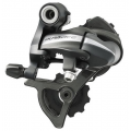 Shimano Dura-Ace 7900 10 Speed Rear Mech