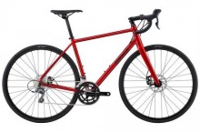 Pinnacle Dolomite 2 2017 Road Bike
