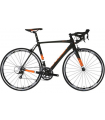 Raleigh Criterium Elite Carbon Road Bike 2016