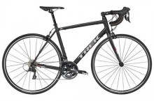 Trek 1.2 C H2 2017 Road Bike