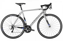 Raleigh Criterium Sport 2017 Road Bike