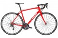 Trek Domane ALR 3 2018 Road Bike