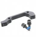 Shimano Mount Adaptor Rear Post to IS