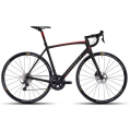 Ghost Nivolet Tour Disc LC 3 Road bike 2016