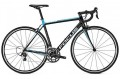 Focus Cayo Ultegra M 2017 Road Bike