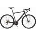 GT Grade Carbon 105 Road Bike 2016