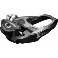 Shimano Ultegra SPD-SL 6800 4mm Road Pedals